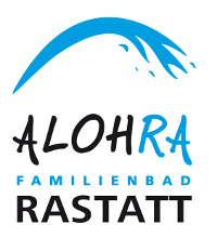 alohra