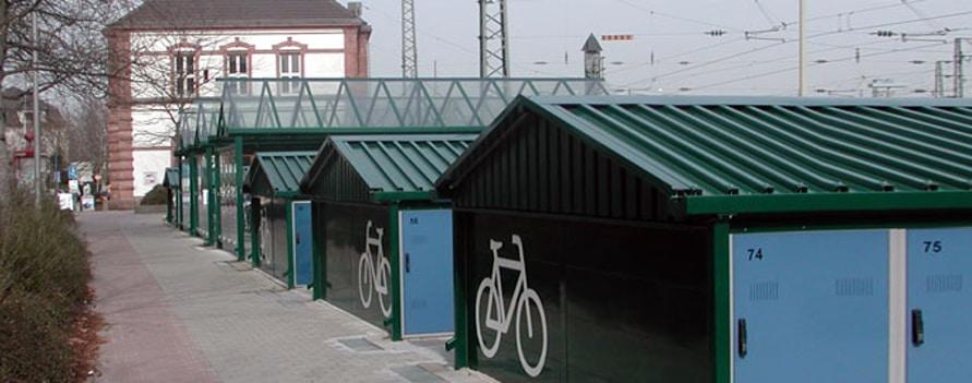fahrradboxen-hero